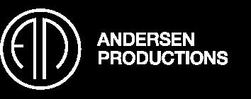 Andersen Productions